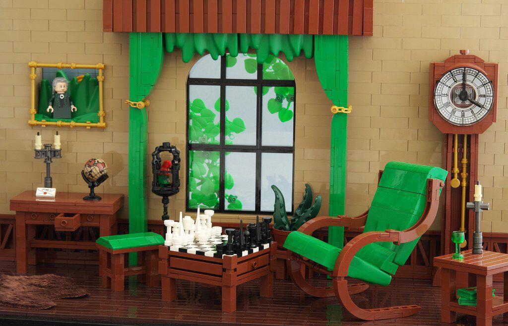 LEGO ιδέες για τα CITY MOC μας και όχι μόνο! - Σελίδα 4 F48102e8865b0ca7814768fec32d7dd9
