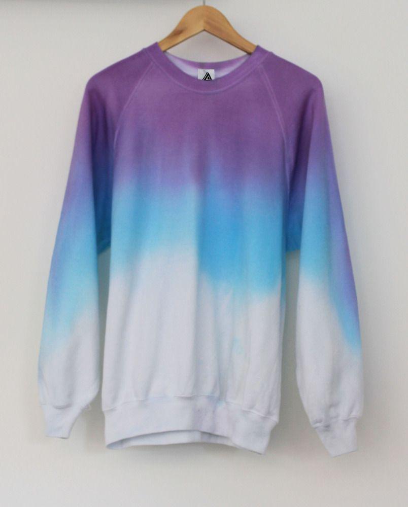 Page Not Found Clothes Tie Dye Outfits Tye Dye Shirts [ 1000 x 804 Pixel ]