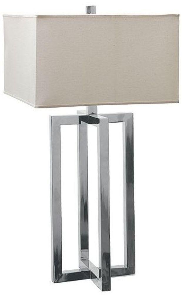Elegant ANDREW MARTIN PASCAL TABLE LAMP Great Ideas