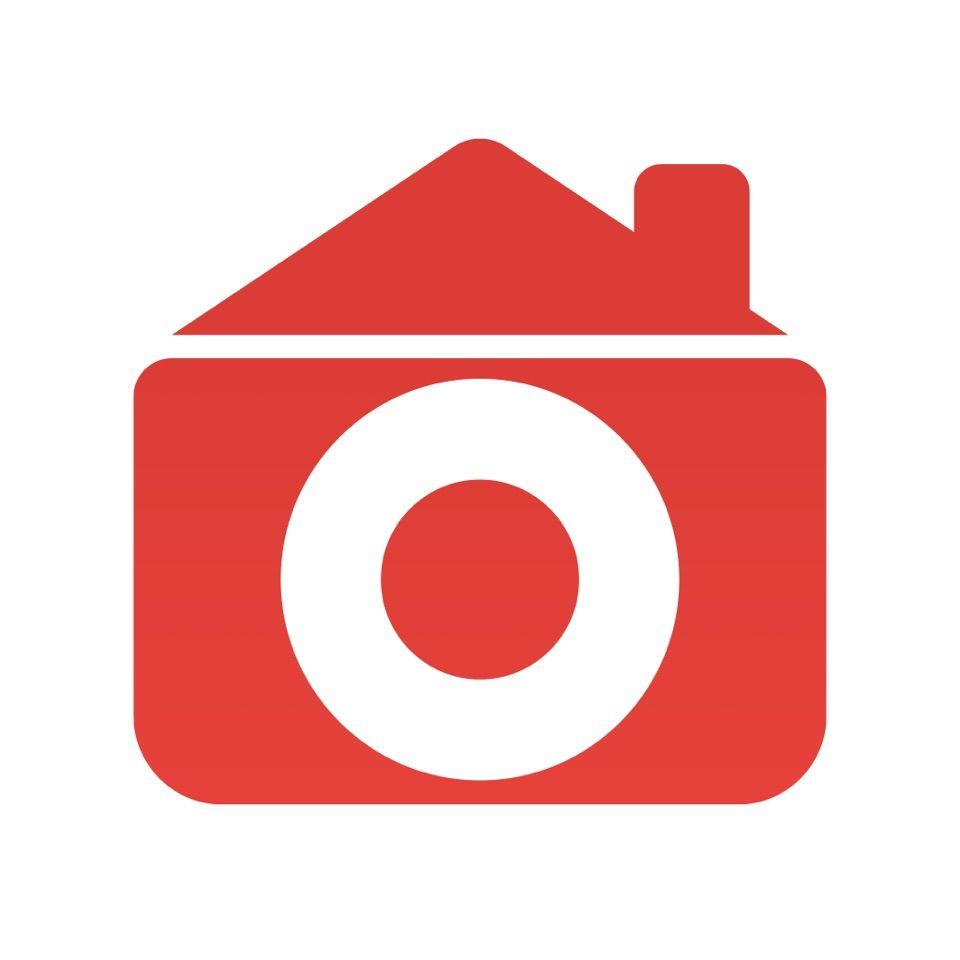 Locari ロカリ On The App Store インテリア 家具 部屋 インテリア 家具のレイアウト