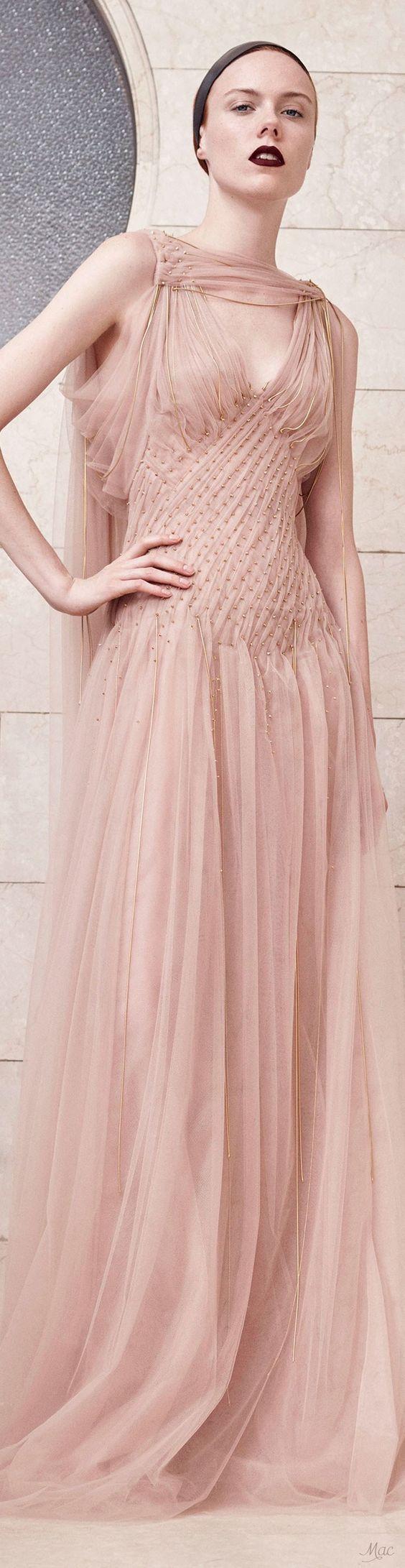 Versace   Versace   Pinterest   Versace, Versace sale and Luxury ...