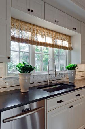 Timeless Kitchen Design. The Inside Story Design San Antonio, TX.