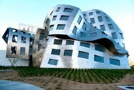 Las Vegas Glass Buildings Google Search Frank Gehry Gehry Architecture