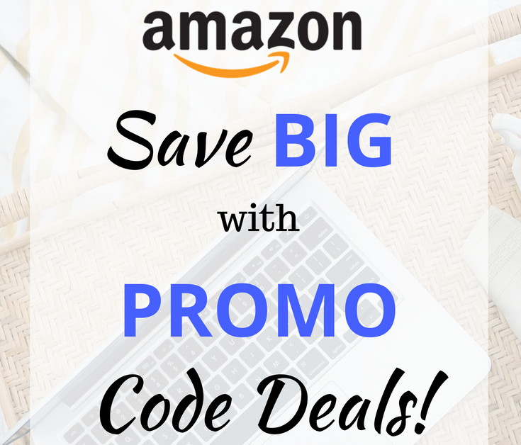 Current Amazon Promo Codes Amazon Promo Codes Coding Promo Codes