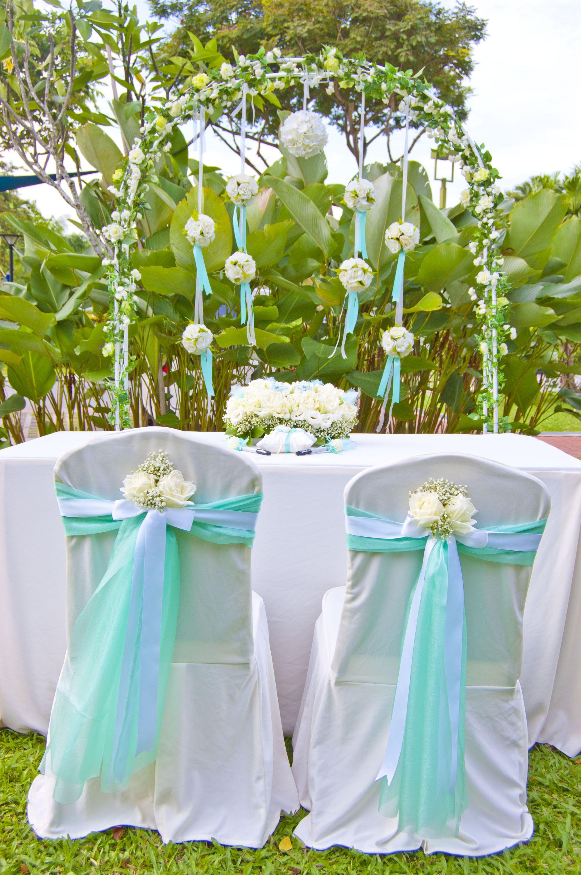 Tiffany Blue Wedding Theme Tiffany Blue Wedding Theme Weddings