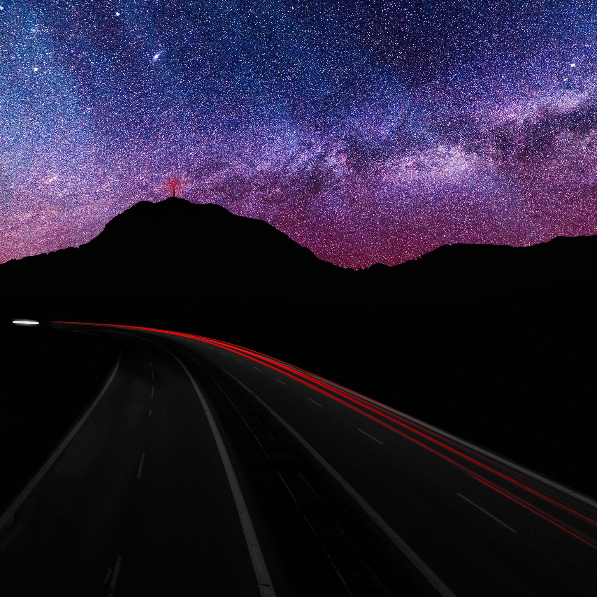 stars tap to see more amazing timelapse photography wallpapers