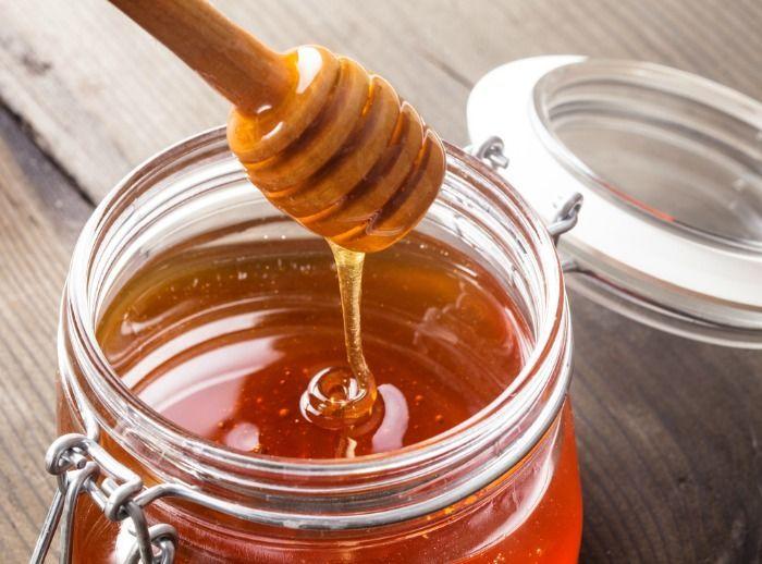 Coconut Oil Fudge and Coconut Oil Honey Butter