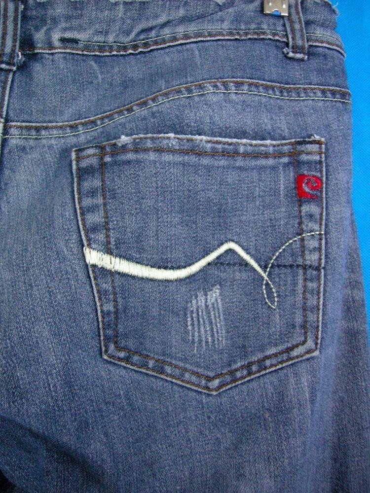 Pin De Elizabeth Almeida Em Women S Pants Jeans Masculino Detalhes Jeans