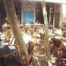 """Résultat de recherche d'images pour """"restaurant la cantine de marius st germain en laye"""""""