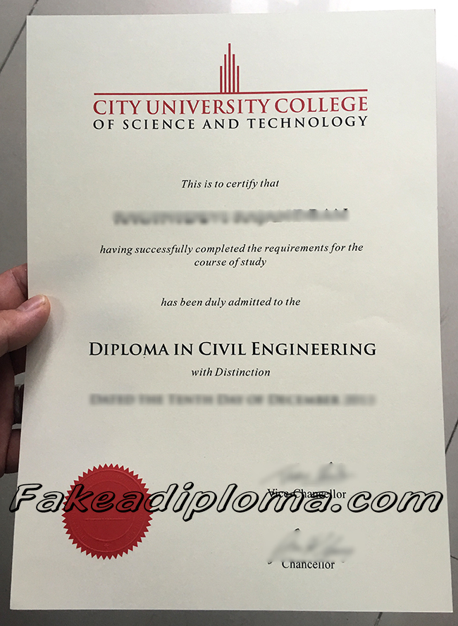 Buy Fake City University Diploma Online Fakeadiploma Com University Diploma Diploma Online Diploma