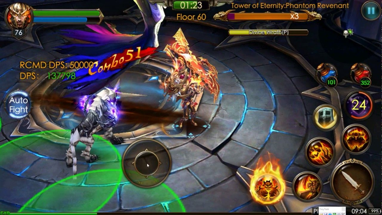 Legacy of Discord Hack Tool Unlimited Free Gold and