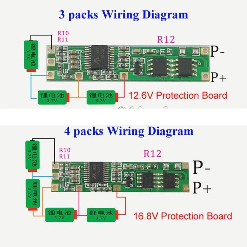 Pin On Battery Stuff