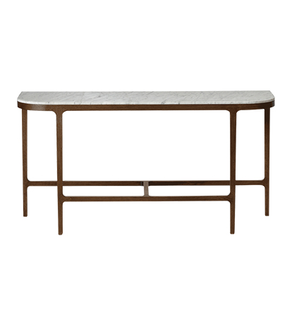 Victoria Marble Console Table Marble Console Table Console