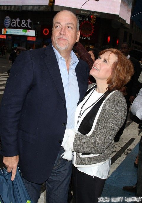 Caroline Manzo Tell All Book If My Husband Cheated I Would