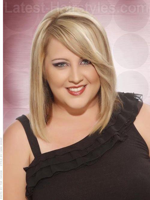 Haarschnitt Testen | Awesome Die Top 20 Der Schulter Lange Frisuren Zu Testen Make Up