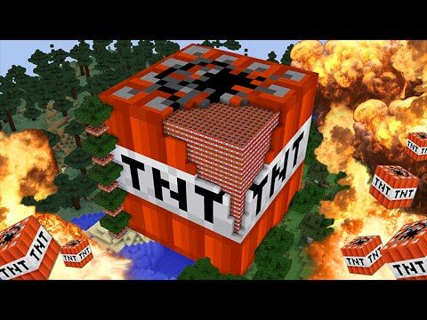 f481d641403e60e32adaaadc848c2e33 - How To Get A Lot Of Tnt In Minecraft