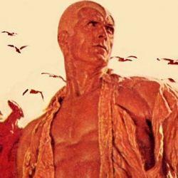 Da Iron Man all'Uomo di Bronzo: Shane Black dirigerà il film di Doc Savage