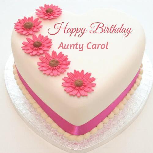 Cake Awesome Name True Talk Pinterest Happy Birthday Birthday