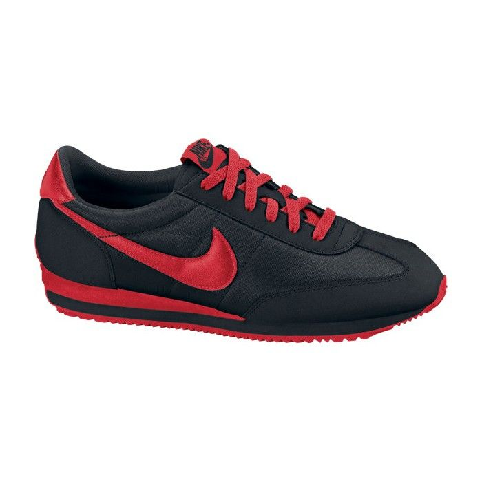 2014 cheap nike shoes for sale info collection off big discount.New nike  roshe run 30dd632ab6d11
