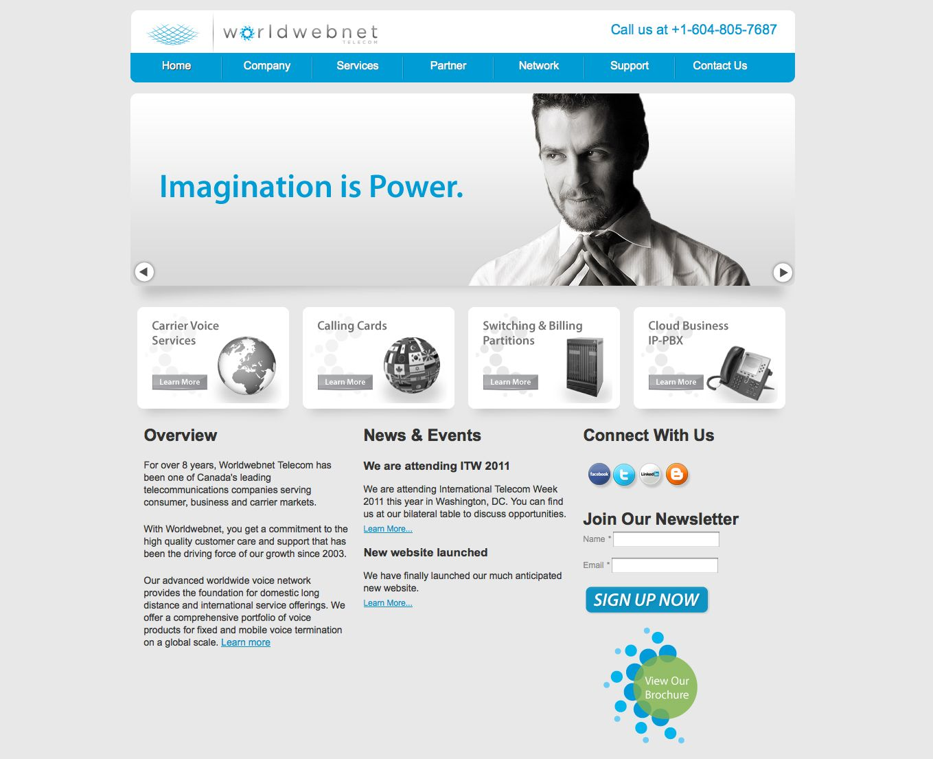 Simple Website Design Ideas you may have seen websites equally divided in two columns vertically above website has design which is divided in two columns horizontally Game Website Example Websites Pinterest Website Design Pricing Gaming Websites And Website Designs