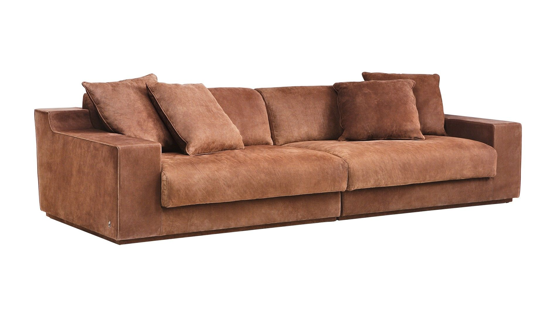 Shop Smania Mister P Sofa At Luxdeco Discover Luxury Collections From The World 39 S Leading Lighting Brands Free Uk Delive Sofa Design Sofa Couch Furniture
