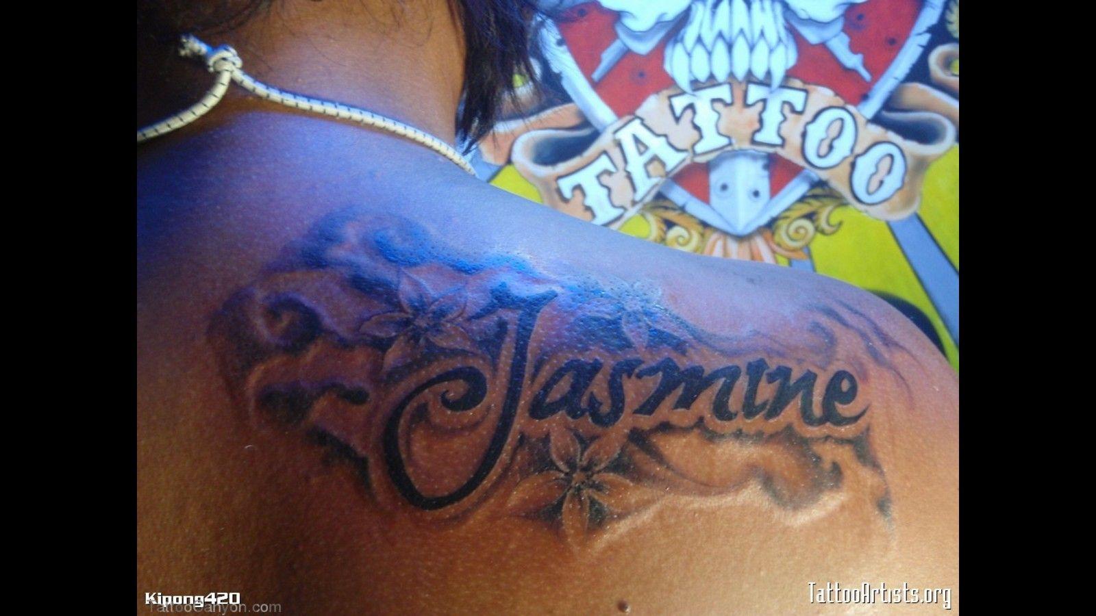 897 tattoo artists org free download 33781 jasmine tattoo design 897 tattoo artists org free download 33781 jasmine tattoo design izmirmasajfo