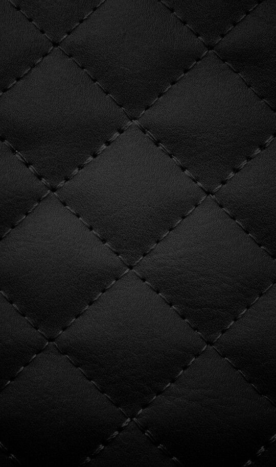 black pattern phone wallpaper - photo #20