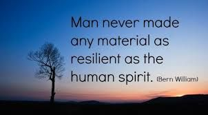 Resilience Speaking Of Which Resilience Quotes Uplifting