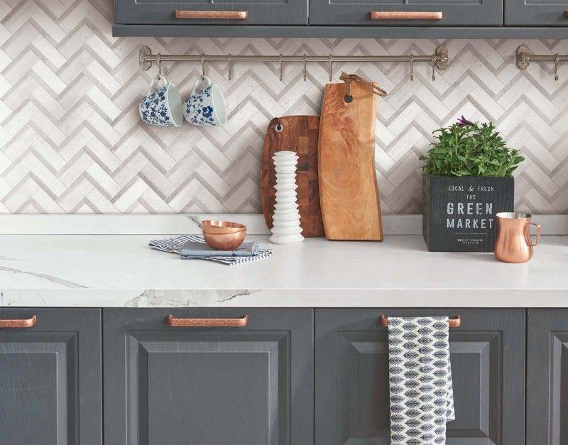 Demure Porcelain Tile http://www.galleriastone.com/Products/tile ...