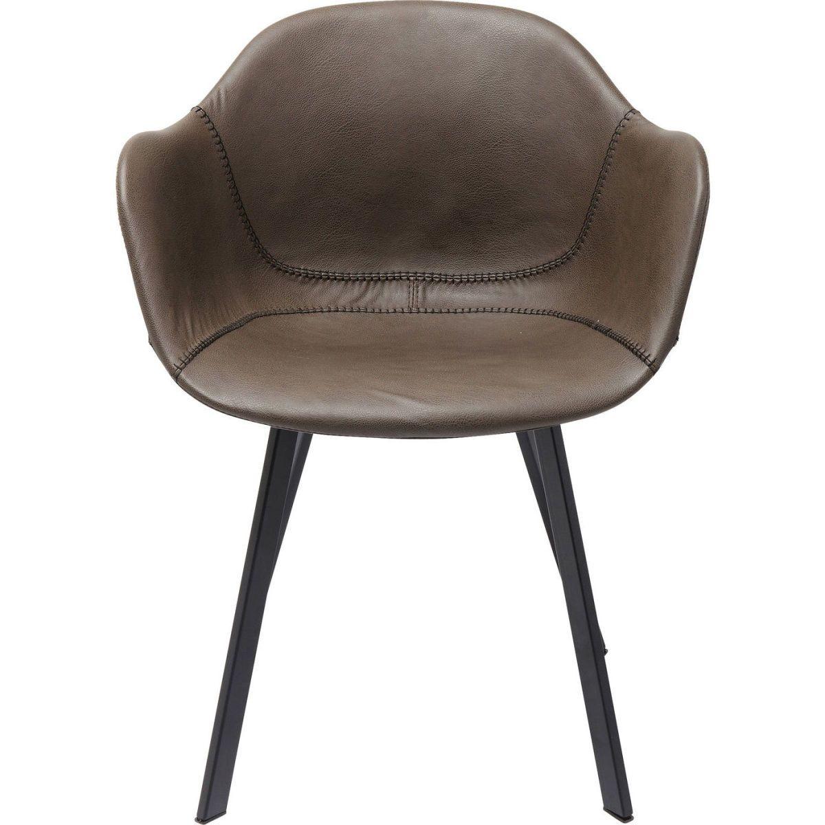Amüsant Armlehnstuhl Grau Sammlung Von Lounge Jetzt Bestellen Unter:
