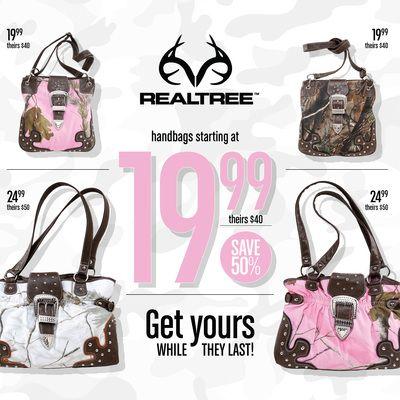 purses at Gordmans  cdc6154970ddb