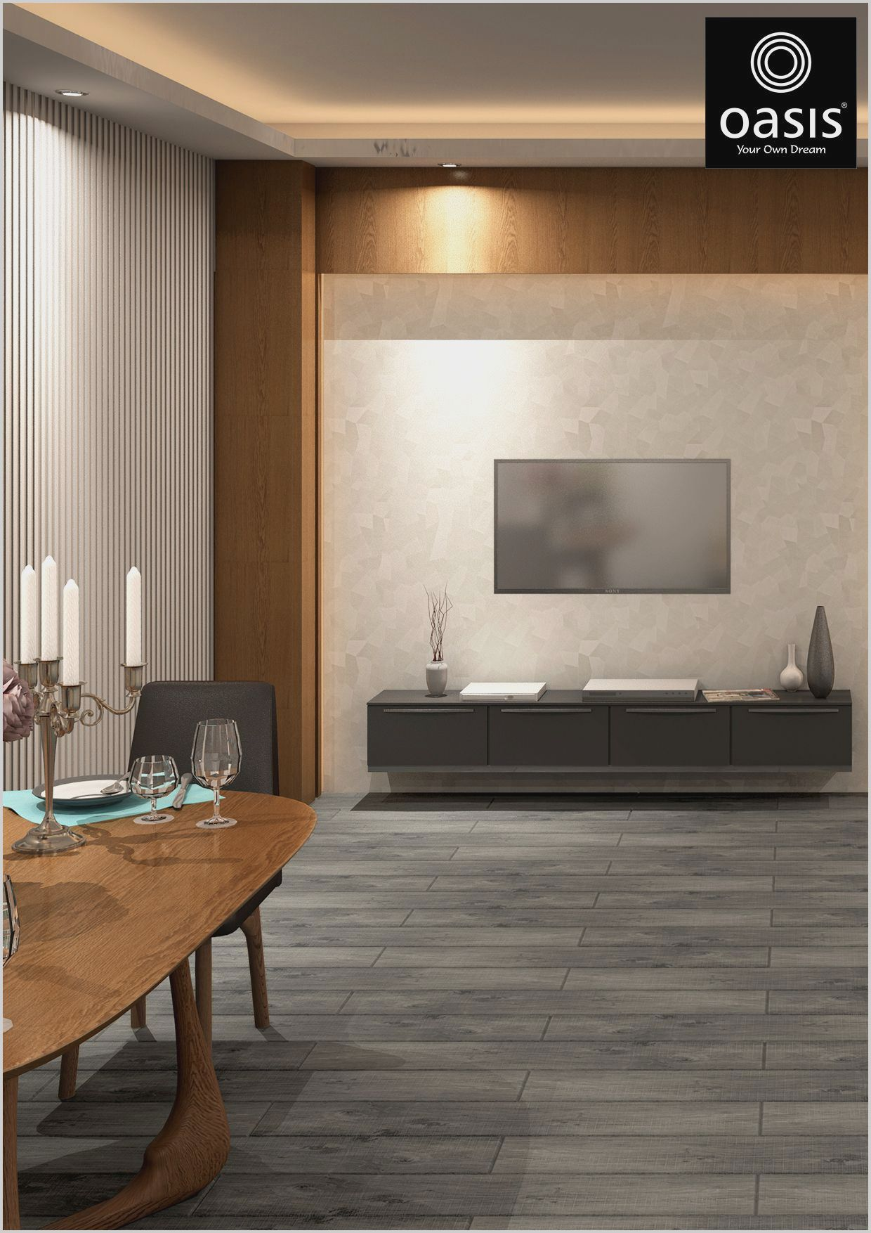 Wall Tiles Images For Living Room In 2020 Living Room Tiles Living Room Designs India Rugs In Living Room #wall #tiles #for #living #room #designs