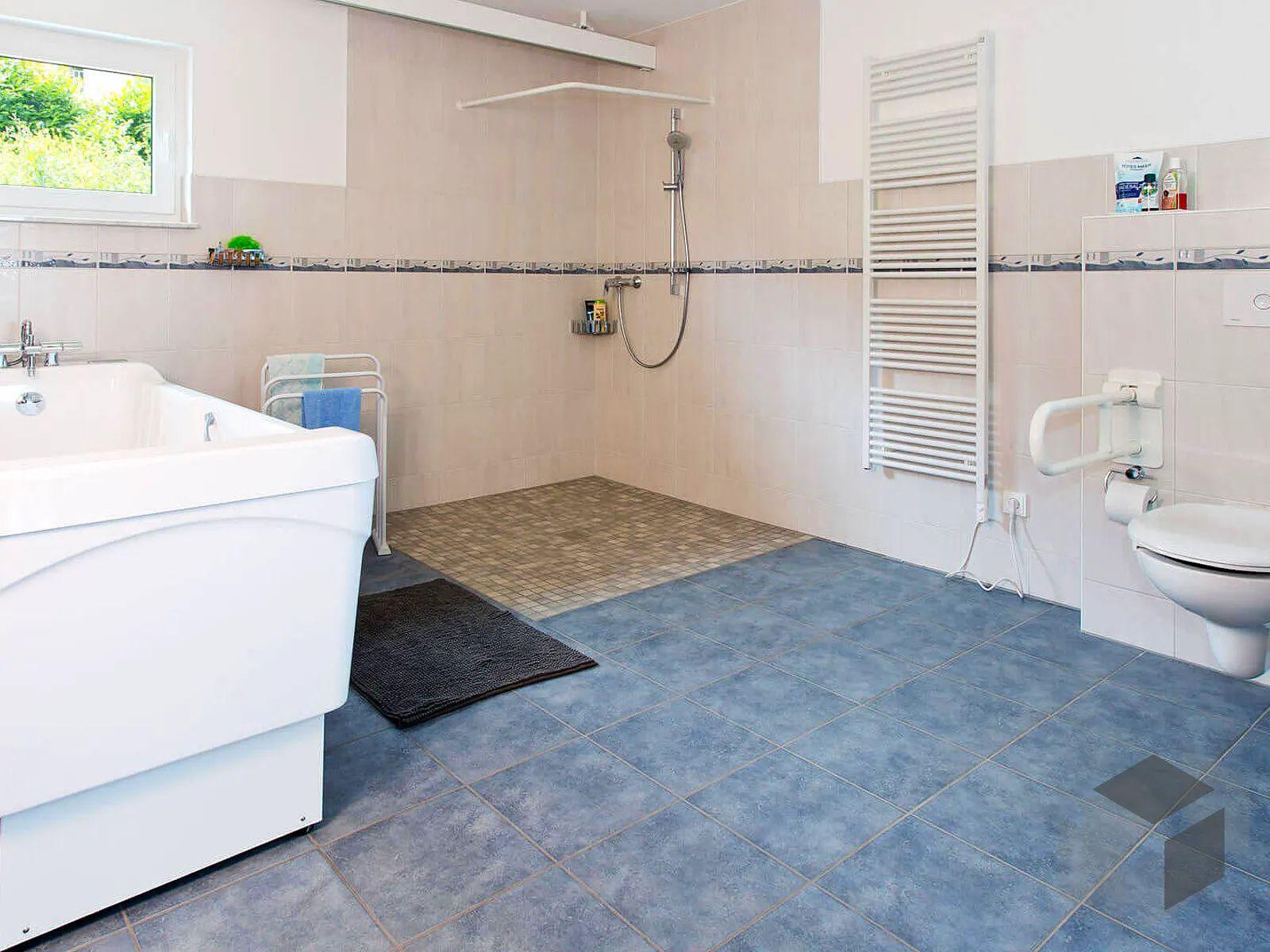 Badezimmer Fertighaus Bonvenon Von Fingerhut Haus Hauser Und Anbieter Schnell Und Einfach Vergleichen Finden Sie Jetzt Ihr Traumhaus
