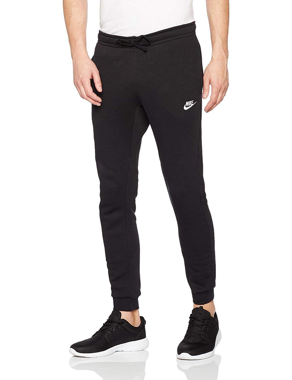 Nessun Titolo Pantalones Nike Ropa Deportiva Para Hombre Estilo De Ropa Hombre