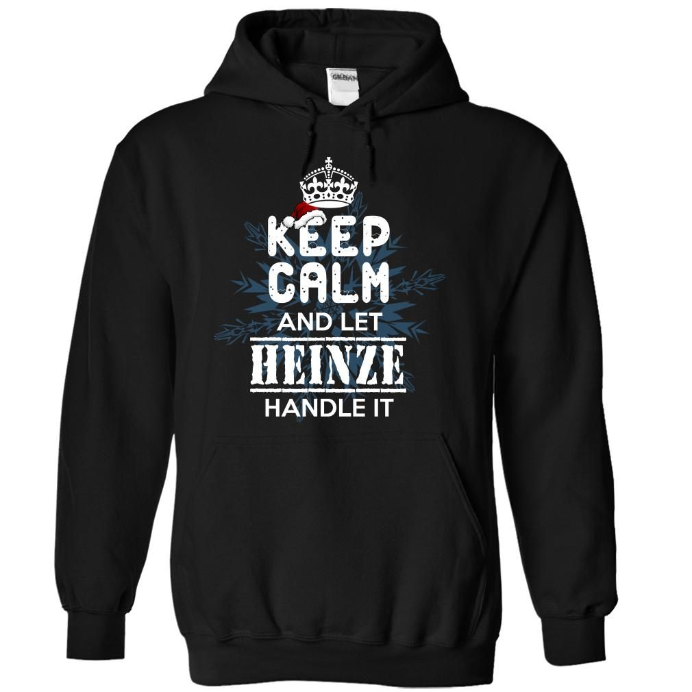 0912 IM HEINZE T Shirts, Hoodies. Check price ==► https://www.sunfrog.com/Funny/0912-IM-HEINZE-jipvoxrhba-Black-9858029-Hoodie.html?41382 $38