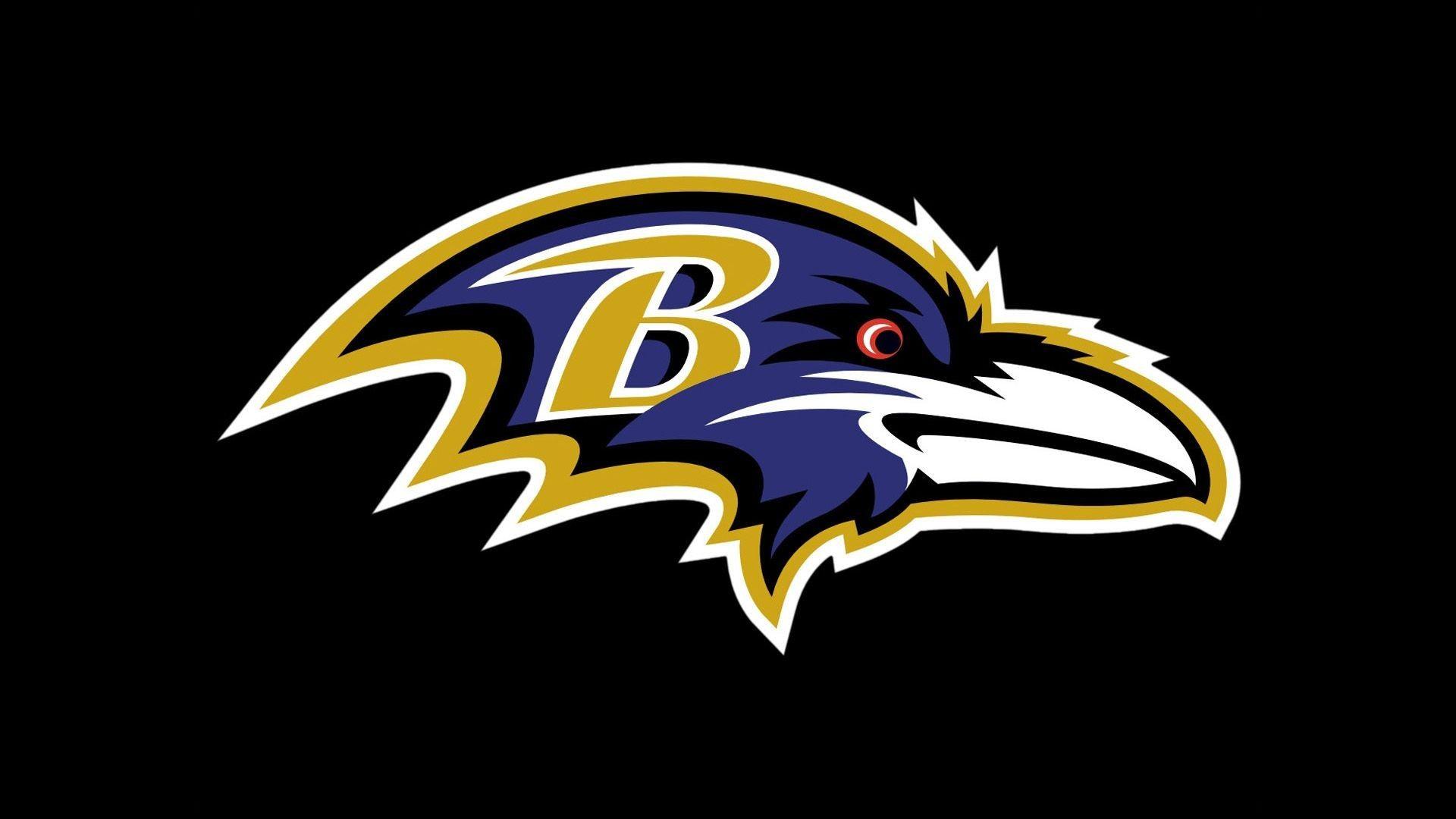 Baltimore Ravens For Desktop Wallpaper   Baltimore ravens ...