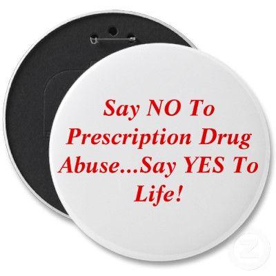 Drug abuse essay tagalog