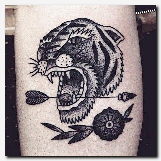 Tigertattoo Tattoo Snowflake Tattoo Cover Up Tattoo Ideas For Upper Back Tattoo In Hand For Girl Traditional Tiger Tattoo Tiger Tattoo Sleeve Tiger Tattoo