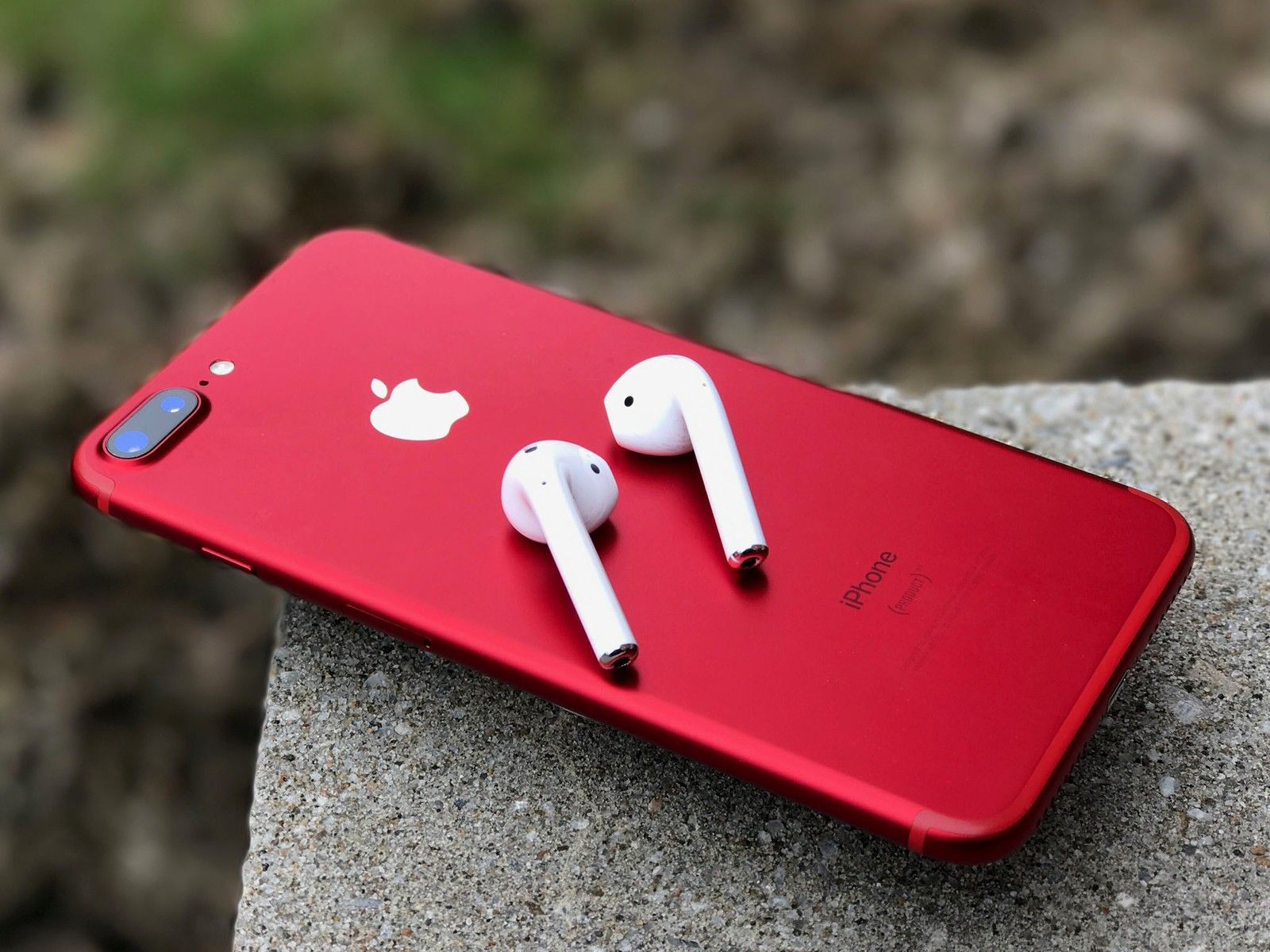 Best Workout Cases for iPhone 7 iMore