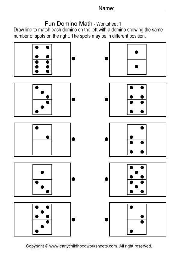 maths worksheet for printing - Google Search | Worksheets ...