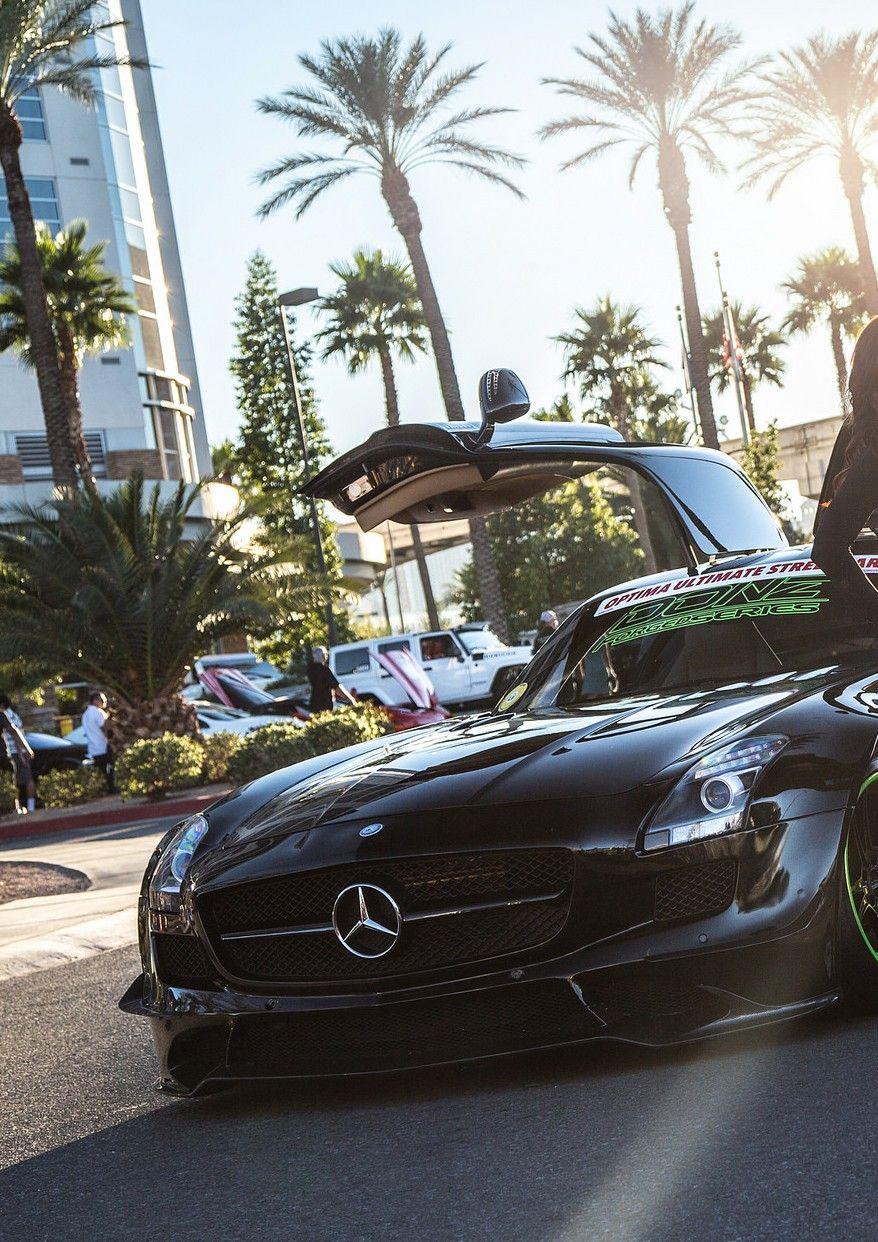 Mercedes SLS Mercedes benz cars, Mercedes sls, Fancy cars
