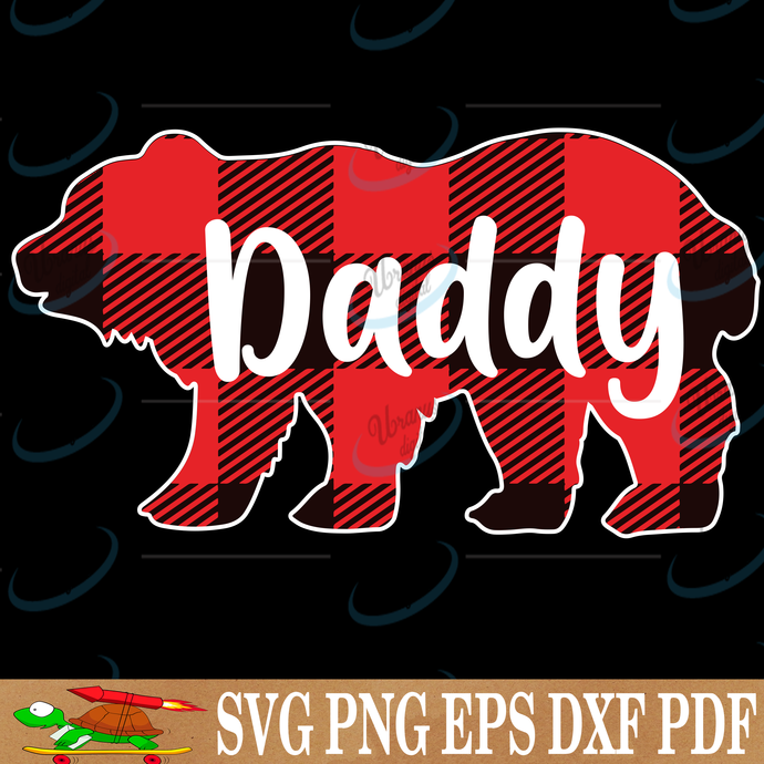 Pin On Dads