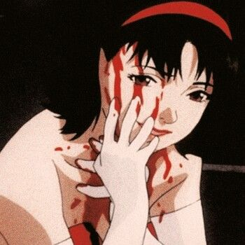 Pin By haku On Anime Characters Aesthetic Anime Anime Cartoon Profile Pictures