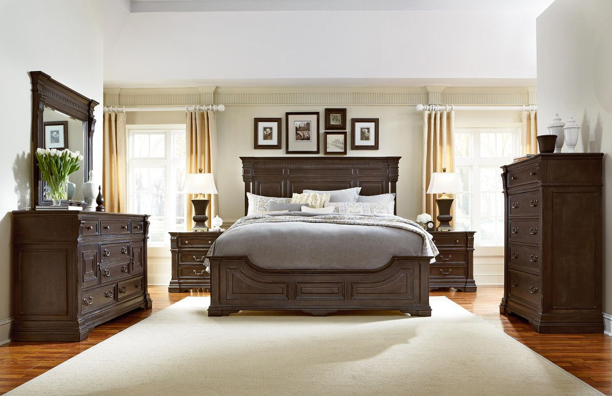 Jamaica Bedroom Furniture Best Paint For Interior Check More At