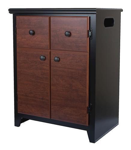 Dakota Furniture  CPAP Nightstand. Dakota Furniture  CPAP Nightstand   1   Pinterest   Nightstands