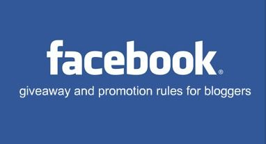 Facebook Giveaway and Promotion Rules - SNAP!