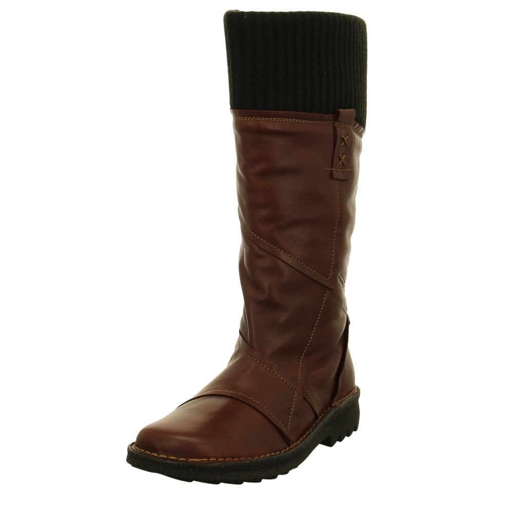 brand new ac79a 10099 Pin on Winterstiefel Damen