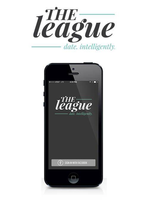 båstad dating app mötesplatser för äldre i bjuråker- norrbo