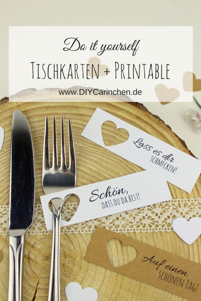 Einladungskarten Zur Goldenen Hochzeit Gestalten Cewe Print De