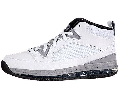 buy popular 68a94 f6f88 Air Jordan Flight 9 Max RST Basketball Shoes